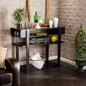 console table console tables Lustful Console Tables With Storage 213942996