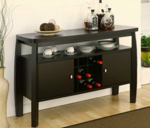 console tables console tables Lustful Console Tables With Storage 3147696 orig