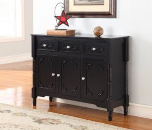 console table console tables Lustful Console Tables With Storage 41LwIWoVRWL