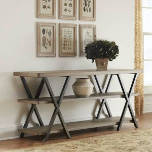 jopling-console-table-bl7612-600x600 Console Tables Best Shelphed Console Tables for an Organized Space Jopling Console Table BL7612