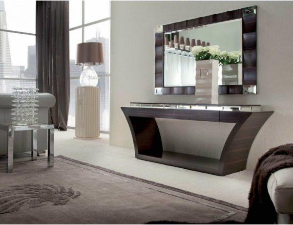 contemporary-console-table