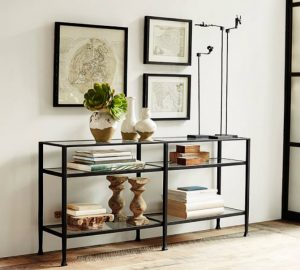 long_console_table_119_effective_designs_on_long_console_table console tables Best Shelphed Console Tables for an Organized Space long console table 119 effective designs on long console table 300x270