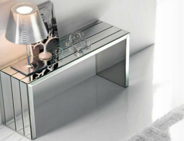 mirror-modern-console-tables