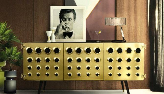 aaeaaqaaaaaaaaacaaaajdy4nzi5ymi4lwu3mtgtngjmns1hyza3lwmwota3ytu3zwjkma console table Long Console Table Designs for Luxury Interiors AAEAAQAAAAAAAAaCAAAAJDY4NzI5YmI4LWU3MTgtNGJmNS1hYzA3LWMwOTA3YTU3ZWJkMA