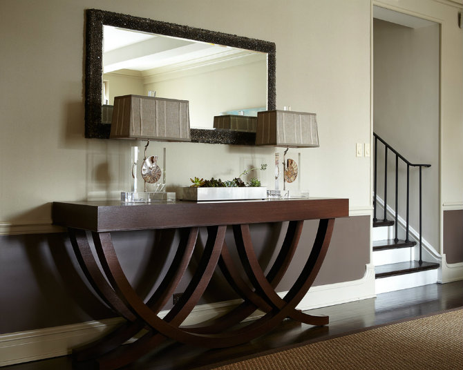 Console tables console table Long Console Table Designs for Luxury Interiors ffd235492980c3abc2947d211f409e8d
