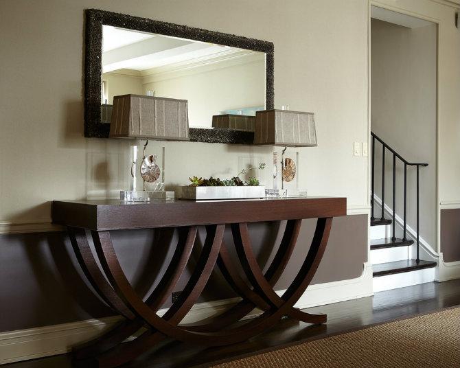 Console tables console table Long Console Table Designs for Luxury Interiors ffd235492980c3abc2947d211f409e8d