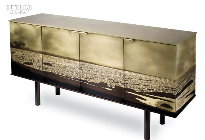 tuellreynolds-mackerricher-market-homes Console Table Tuell and Reynolds new Modern Console Table Design tuellreynolds mackerricher market homes
