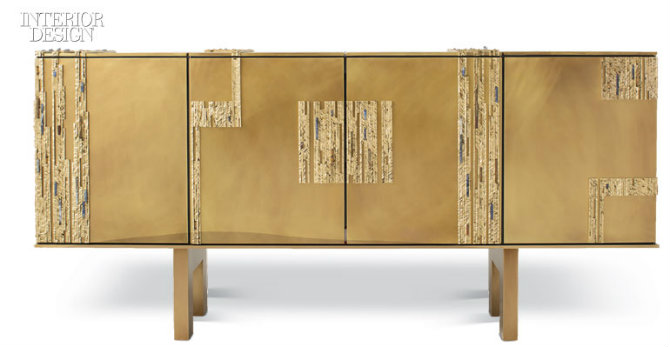 tuellreynolds-strata-muir-homes Console Table Tuell and Reynolds new Modern Console Table Design tuellreynolds strata muir homes