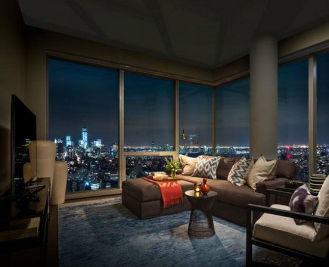 3d38a5c62ffeb6b0e1ee0d83c6ae7714 Console Table New York Console Table Designs for a Cosmopolitan Living Room 3d38a5c62ffeb6b0e1ee0d83c6ae7714