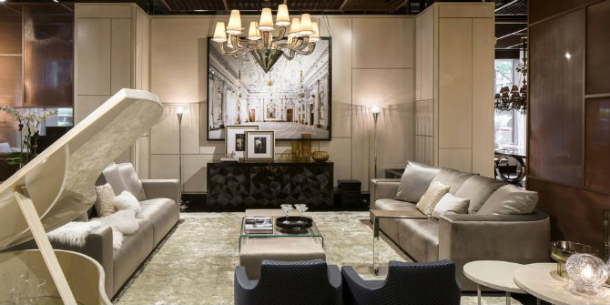 54986b5c27a52_-_hbz-fendi-casa-new-york-showroom-4-lead Console Table New York Console Table Designs for a Cosmopolitan Living Room 54986b5c27a52   hbz fendi casa new york showroom 4 lead