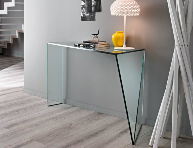 5bb5penrose-consolle-amb Console Tables Italian Modern Console Tables for Luxury Interiors 5BB5penrose consolle amb 1