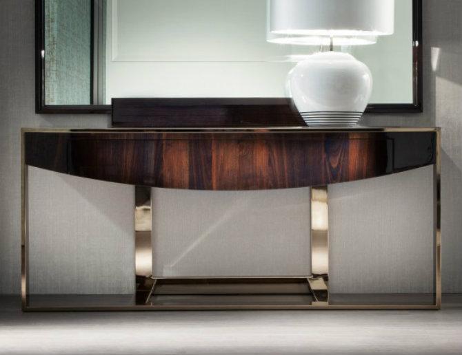 5esteclipse_console_1 Console Tables Italian Modern Console Tables for Luxury Interiors 5ESTeclipse console 1
