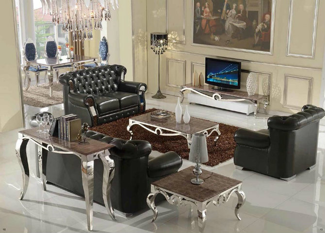 htb1j7crhpxxxxawxfxxq6xxfxxxw Console Tables Incredible Steel Modern Console Tables for a Luxury Home HTB1j7cRHpXXXXawXFXXq6xXFXXXW