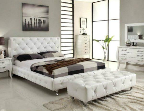 italian-white-bedroom-furniture-sets-lg51nivb