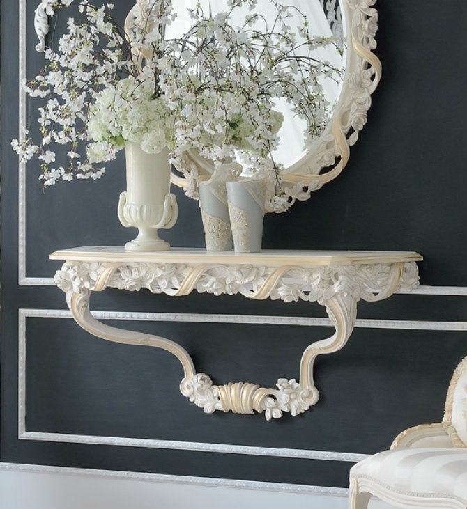 console table Console Tables Luxury Console Tables for a Glorious Home p 103431 L