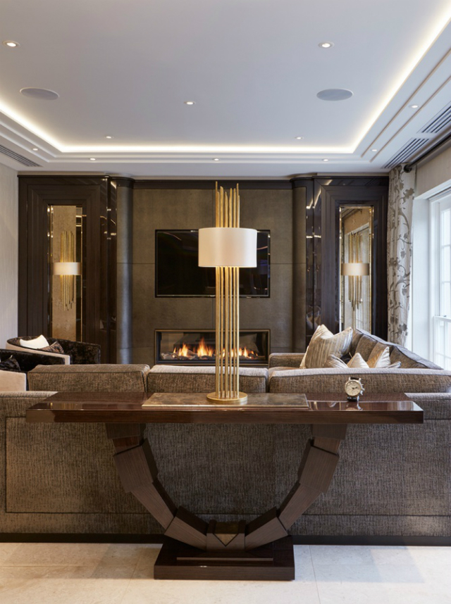 console table Modern Console Table Design Trends for 2017 003605wh23h2zhp3ji79y3