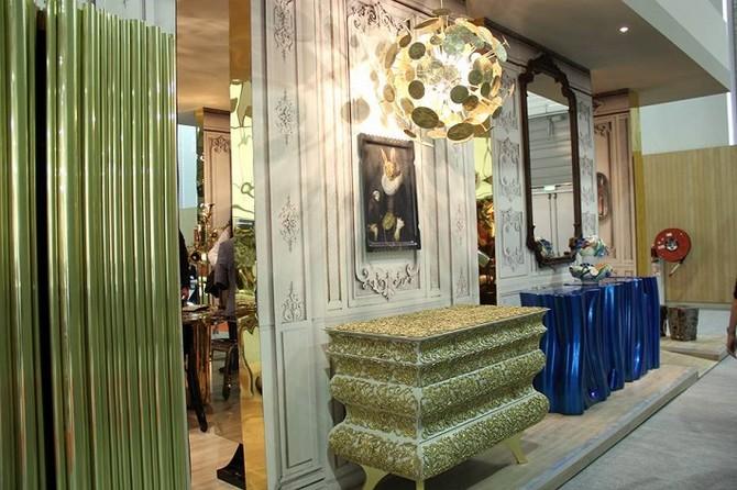Maison Et Objet maison et objet Amazing Console Tables in Maison et Objet 1527120 10151913160906586 1917229685 n