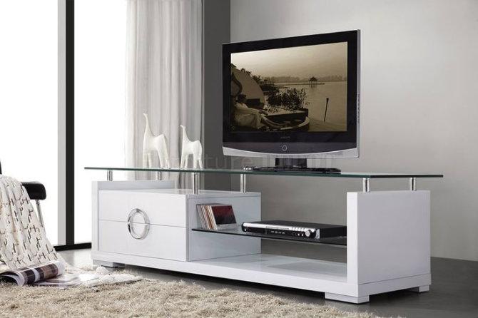 8a3979fa7b7a7d6c8a0b6aef21f3a4de Console Table Discover 10 Ways to Decorate a Modern Console Table 8a3979fa7b7a7d6c8a0b6aef21f3a4de