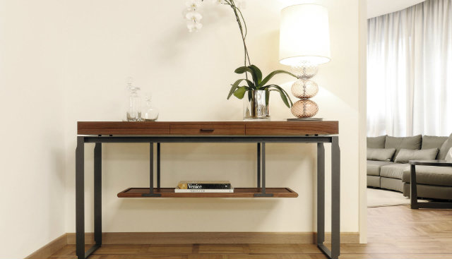 Console Table Best New Year Party Modern Console Table Giorgetti Aei 01