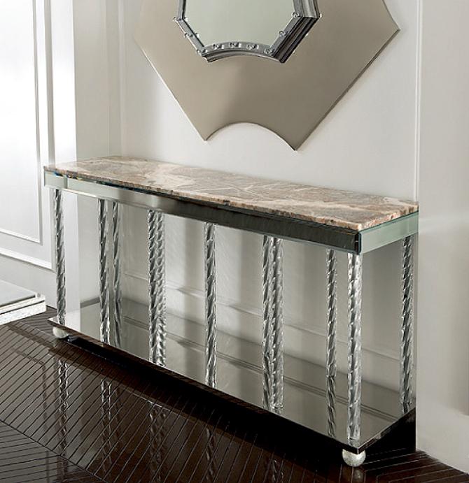 Modern Home Modern Home Best Modern Console Tables Designs For A Modern  Home Console Table 10210m