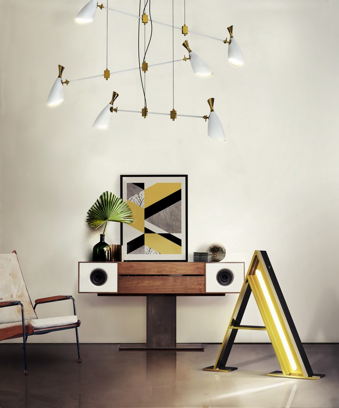 delightfull_midcentury-modern-lighting-design-duke-suspension-lamp-letter-a-neon-lamp european designs Best European Designs for Modern Console Tables delightfull midcentury modern lighting design duke suspension lamp letter A neon lamp