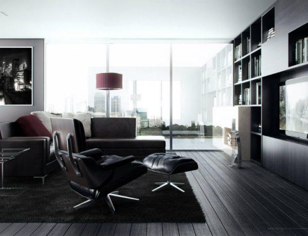 luxury-living-rooms-black-floor-living-room-e7ff5a9761324f4f