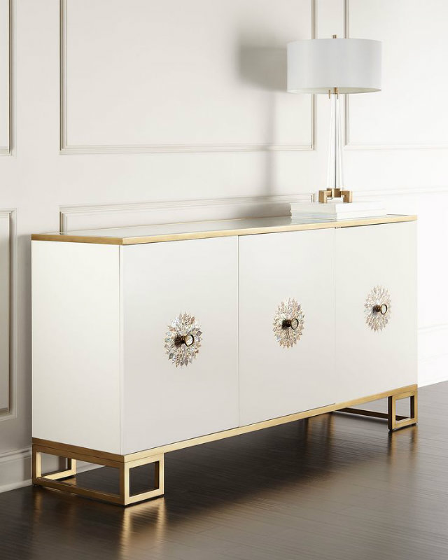 console table design Console Table Design A Trip to The Modern Console Table Design 24dc0dbd3acd4366f90137ee3444f7ed