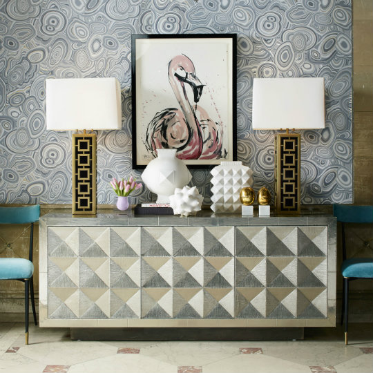 console tables Console Tables Luxury Lighting for Stunning Modern Console Tables 9c875939644f93144119633545ad3c01