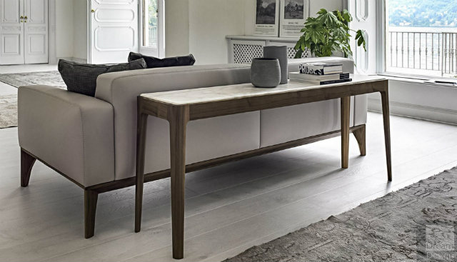 Console Tables Incredible Modern Console Tables Porada Ziggy 01 1