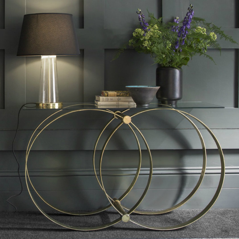 console tables Imagination in Modern Console Tables atkin day1 3 2