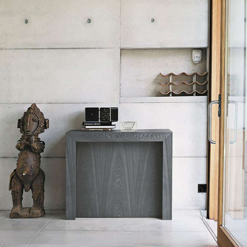 console tables Imagination in Modern Console Tables timthumb
