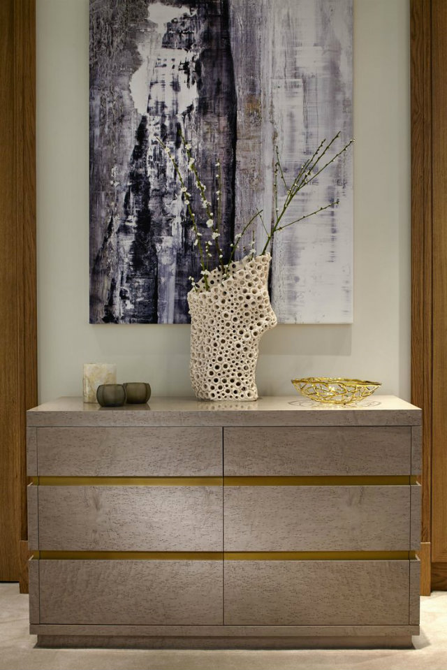 console table Console Table How to Find The Perfect Place for Your Modern Console Table 515111b0bf34b25a5e19e6bb0f792a47