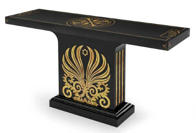Console Tables Console Tables The Game Changer Modern Console Tables E E3101 W 563318469