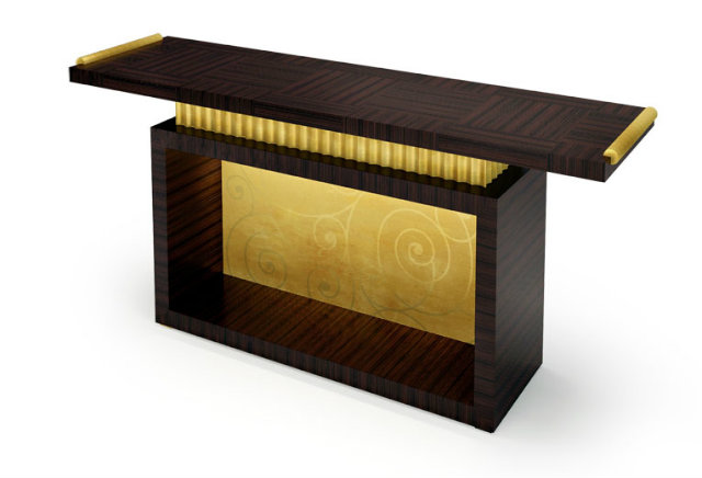 Console Tables The Game Changer Modern Console Tables E E3110 W 2044510878