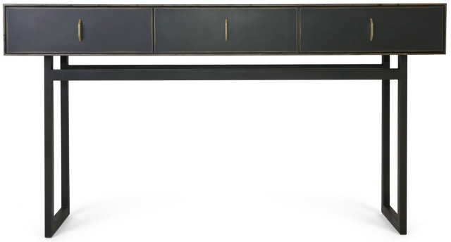 Console Tables Modern Console Tables you can find at AD Show 2017 MS02066 2