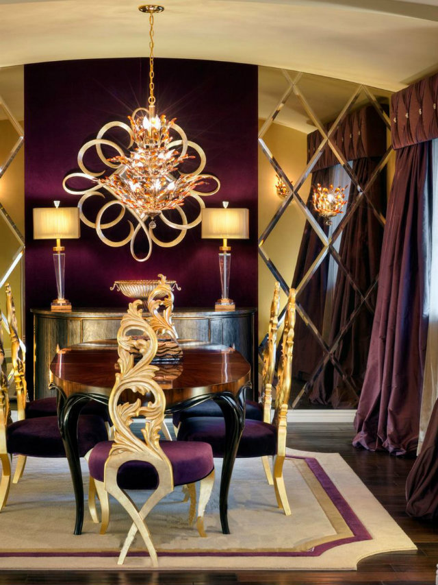 Timeless Room Best Trends of 2017 for a Timeless Room Timeless Dining Chairs for 2015 koket 21