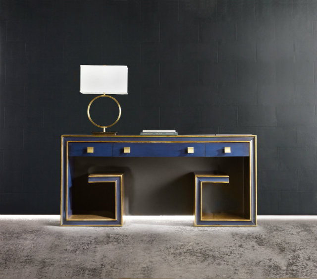 Console Table Console Table Make a Stylish Statement With Modern Console Table best furniture cabinets beauty consoles designs and colors modern luxury with furniture cabinets beauty consoles interior designs