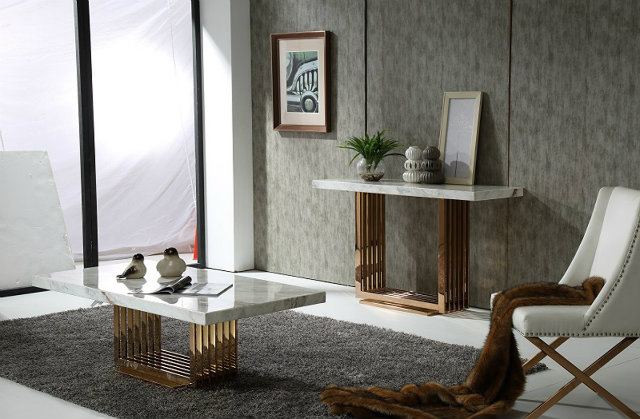 Timeless Room Timeless Room Best Trends of 2017 for a Timeless Room kingsley coffeetable