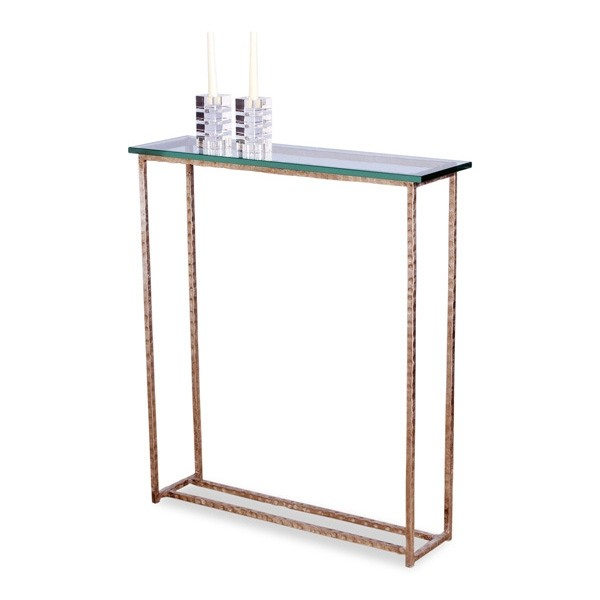 Console Tables Console Tables Super Houses With Super Console Tables narrow console