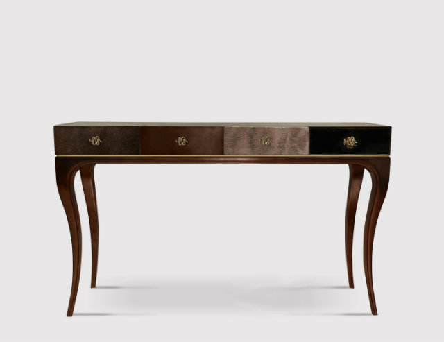 Console Tables Super Houses With Super Console Tables untamed console 1 zoom big