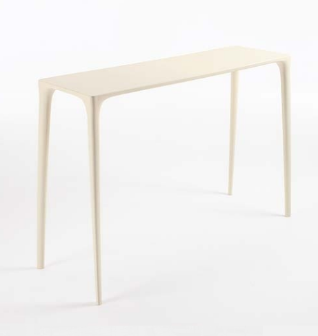 philippe starck Luxury Console Tables by Philippe Starck 7419f8c607b4c61f1a8152a485934a8d