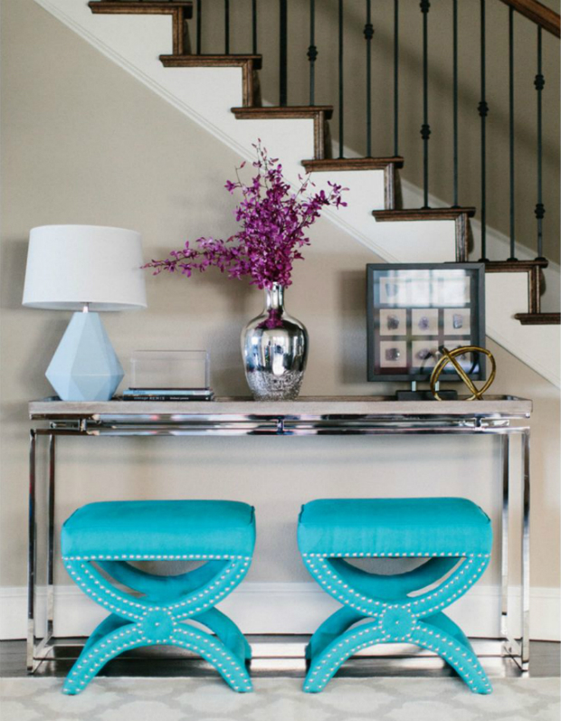 console table console table What's special about Modern Console Tables? AbbeFenimore