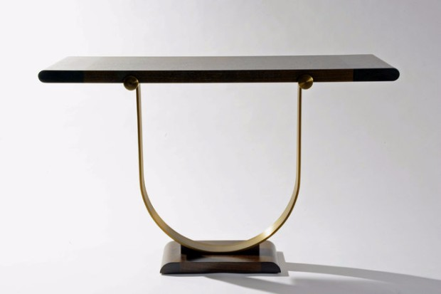 console table Most Expensive Console Tables Worldwide Odin Console