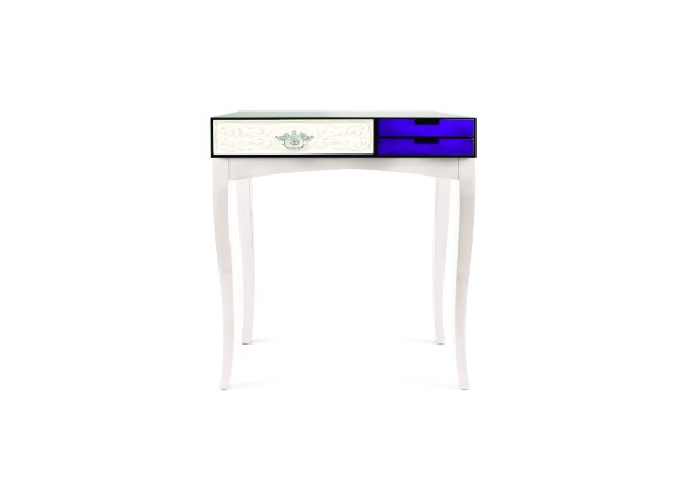 console table 10 Stylish Modern Console Tables soho console model3 01