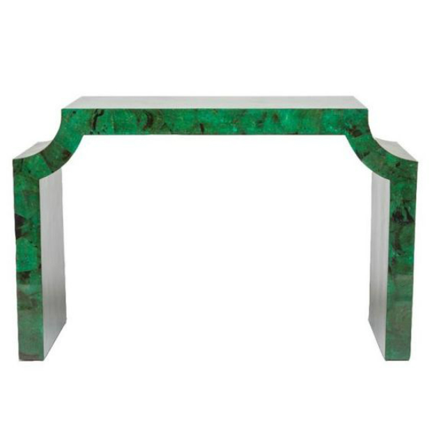 console table Where to find the Best Modern Console Tables 4d6038270fb3fadd4420a3140a36903b