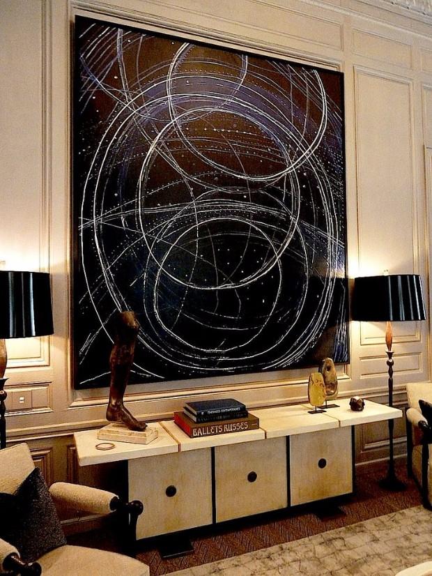 ingrao Inspirational Interior Designs by INGRAO 26f77648bc3cb3e21f3e9a8a5576d56a