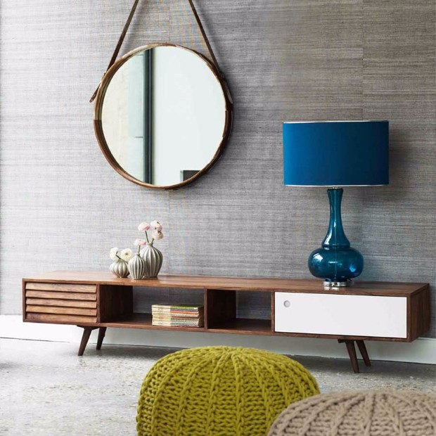 mid-century modern Discover the best Mid-Century Modern Pieces for your Home 3f0610dda54f55497535521e6b8f17d9