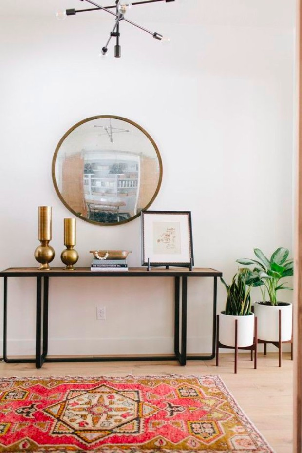 mid-century modern Discover the best Mid-Century Modern Pieces for your Home 570fdf9e25c4fe8104468c79c712ddcb