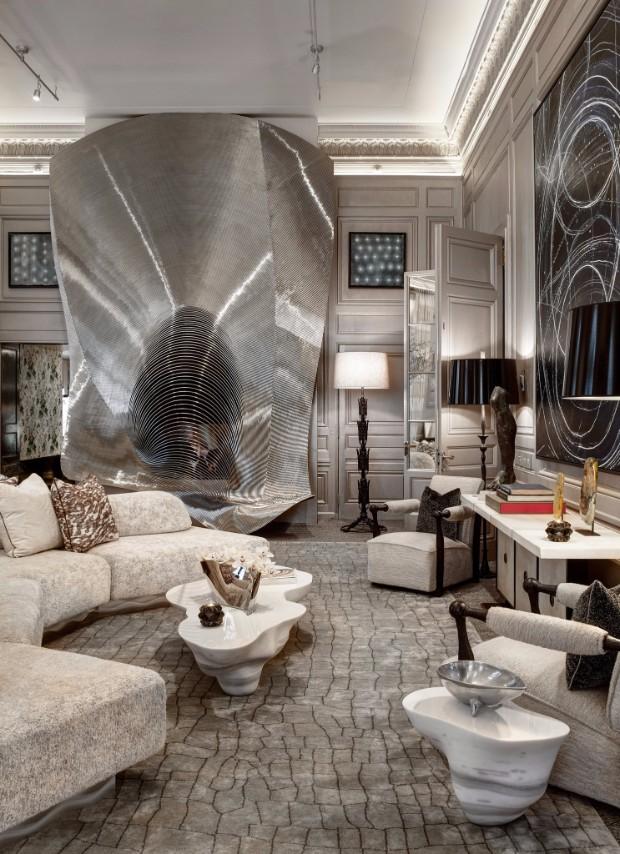 ingrao Inspirational Interior Designs by INGRAO 77223fa422f3a67326ec8551404d0dfa