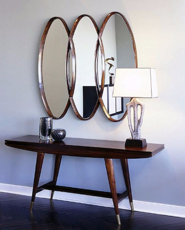 mid-century modern Discover the best Mid-Century Modern Pieces for your Home 9d2dcbe372a4777a3de40e4ee0a84c8b